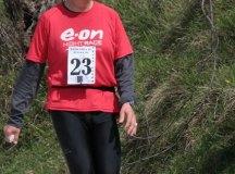 150403-trail-tejas-dobra-cesar-2-017