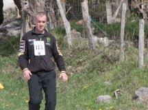 150403-trail-tejas-dobra-cesar-2-018