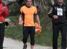 150403-trail-tejas-dobra-cesar-2-019