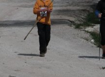 150403-trail-tejas-dobra-cesar-2-020