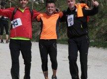 150403-trail-tejas-dobra-cesar-2-021