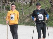 150403-trail-tejas-dobra-cesar-2-022