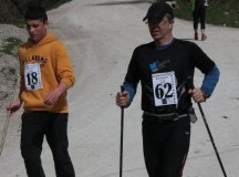 150403-trail-tejas-dobra-cesar-2-023
