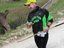150403-trail-tejas-dobra-cesar-2-025