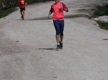 150403-trail-tejas-dobra-cesar-2-026