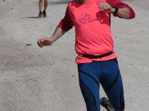 150403-trail-tejas-dobra-cesar-2-028