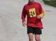 150403-trail-tejas-dobra-cesar-2-030