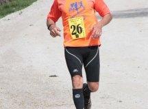 150403-trail-tejas-dobra-cesar-2-031