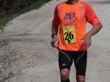 150403-trail-tejas-dobra-cesar-2-032