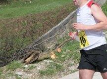 150403-trail-tejas-dobra-cesar-2-034
