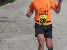 150403-trail-tejas-dobra-cesar-2-035