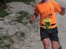 150403-trail-tejas-dobra-cesar-2-036