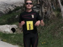 150403-trail-tejas-dobra-cesar-2-037