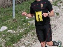 150403-trail-tejas-dobra-cesar-2-038