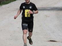 150403-trail-tejas-dobra-cesar-2-039