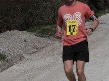 150403-trail-tejas-dobra-cesar-2-041