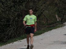 150403-trail-tejas-dobra-cesar-2-042