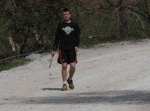 150403-trail-tejas-dobra-cesar-2-043