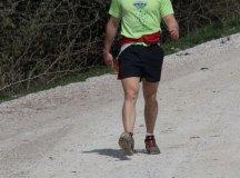 150403-trail-tejas-dobra-cesar-2-044
