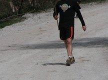 150403-trail-tejas-dobra-cesar-2-046