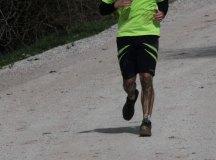 150403-trail-tejas-dobra-cesar-2-048