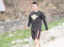 150403-trail-tejas-dobra-cesar-2-051