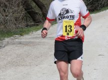 150403-trail-tejas-dobra-cesar-2-054