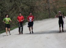 150403-trail-tejas-dobra-cesar-2-055