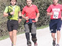 150403-trail-tejas-dobra-cesar-2-056
