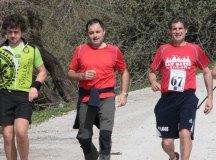 150403-trail-tejas-dobra-cesar-2-058