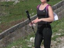 150403-trail-tejas-dobra-cesar-2-059