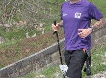 150403-trail-tejas-dobra-cesar-2-060