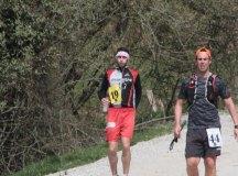 150403-trail-tejas-dobra-cesar-2-061