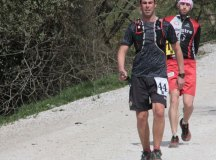 150403-trail-tejas-dobra-cesar-2-062