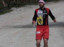 150403-trail-tejas-dobra-cesar-2-063