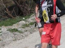 150403-trail-tejas-dobra-cesar-2-065
