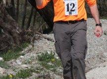 150403-trail-tejas-dobra-cesar-2-066
