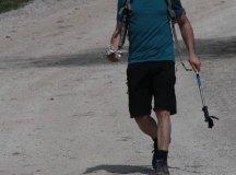 150403-trail-tejas-dobra-cesar-2-067