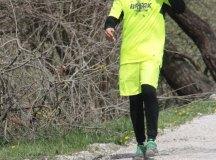 150403-trail-tejas-dobra-cesar-2-068