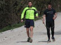 150403-trail-tejas-dobra-cesar-2-069