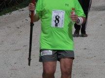 150403-trail-tejas-dobra-cesar-2-070