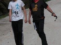 150403-trail-tejas-dobra-cesar-2-071