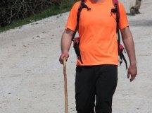 150403-trail-tejas-dobra-cesar-2-072