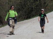 150403-trail-tejas-dobra-cesar-2-073