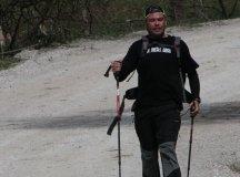 150403-trail-tejas-dobra-cesar-2-074