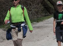 150403-trail-tejas-dobra-cesar-2-075