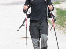 150403-trail-tejas-dobra-cesar-2-076