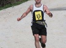 150403-trail-tejas-dobra-cesar-2-077