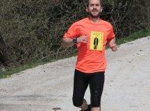150403-trail-tejas-dobra-cesar-2-079