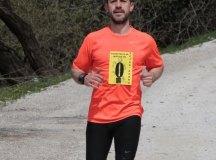 150403-trail-tejas-dobra-cesar-2-080